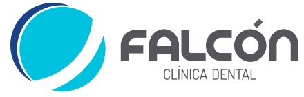 Clinica Dental Falcon